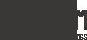 Logo Tête de Com